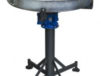 Tavola-rotante-D750-e1477732642539