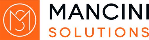 Logo Mancini Solutions